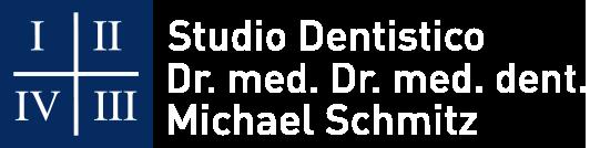 Studio Dentistico Dr. Schmitz
