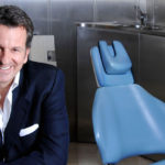 Dentistry without compromise